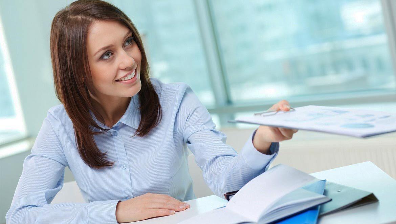 документы, которые необходимо прилагать к декларации о соответствии продукции