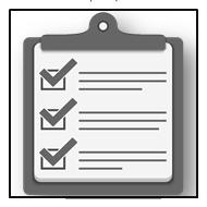 Оплата и процесс по регистрации сертификата
